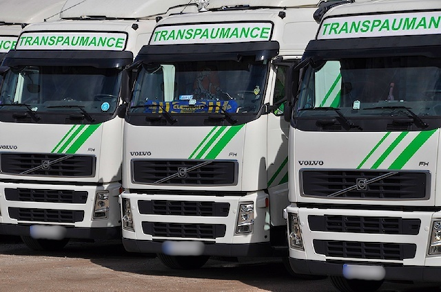 transporteur-benne-tphl-locaflo-transpaumance_1