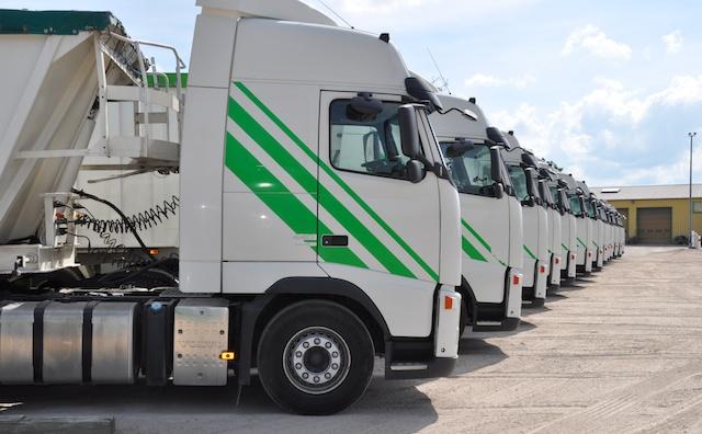 camion transpaumance