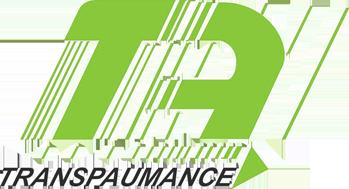 transpaumance logo
